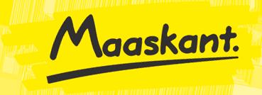 Maaskant Meubel- en Interieurbouw B.V.